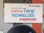 III Bialskie Targi Technologii Cyfrowych